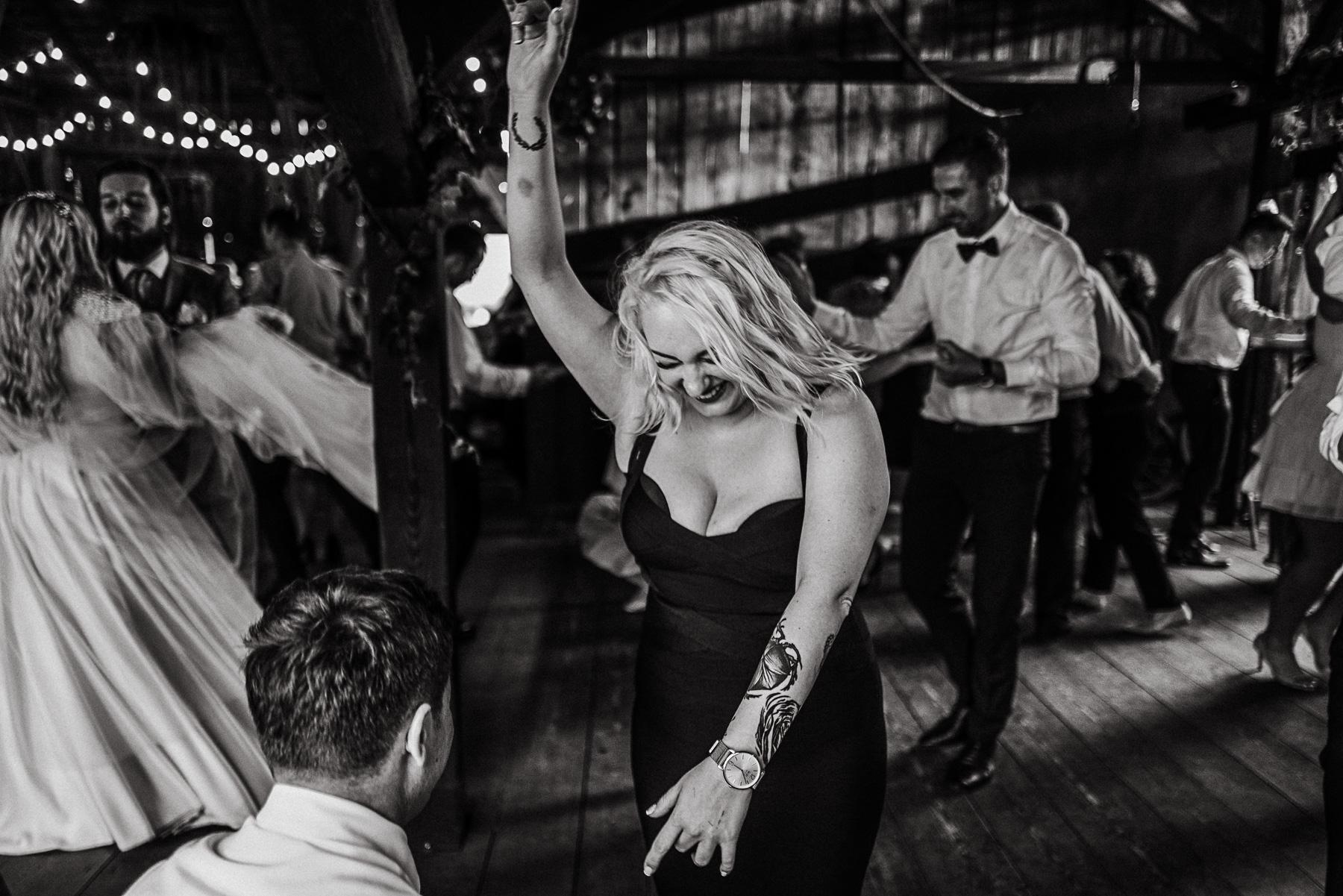 Dlaczego wybór fotografa ślubnego jest tak bardzo ważny?